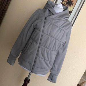 The North Face Coat Jacket